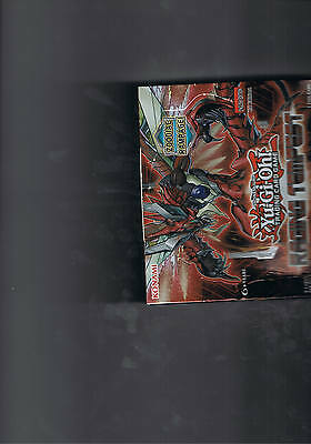 Raging Tempest ultras and super rares all mint all first ED