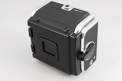 【MINT】 Hasselblad E16 Film Back Magazine 6x6 The final type IV from Japan#994