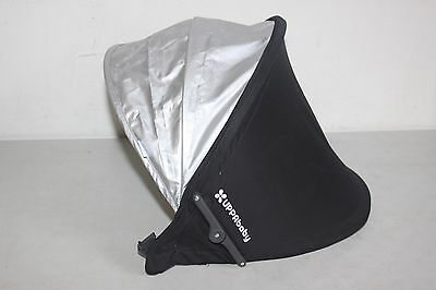 Uppababy Canopy