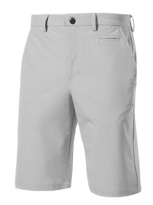 Mizuno Plain Tech Short - High Rise