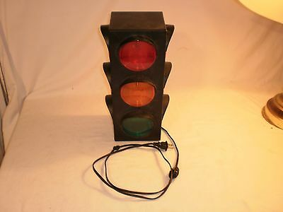 Replica Signal Light