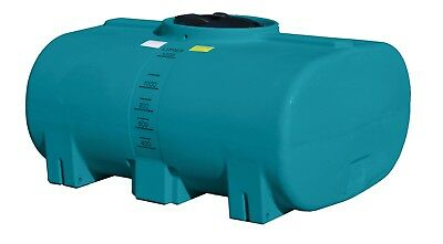 1200ltr Rapid Spray Water Cartage Tank