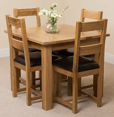 Fantastic Vienna Dining Table Set With 2 Chairs Medium Drop Leaf Oak Dailytribune Chair Design For Home Dailytribuneorg