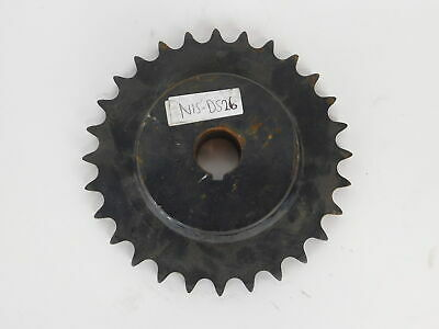 Martin 1.125″ Sprocket 60BS28 - NEW Surplus!