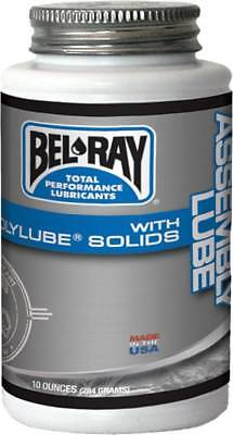 Bel-Ray Assembly Lube 10OZ, #99030-CAB10
