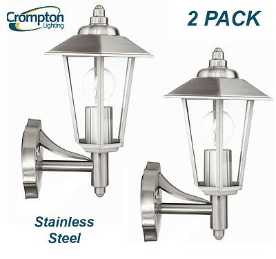 outdoor coach lights copper stainless steel large outdoor coach lights exterior wall silver 240v stainless