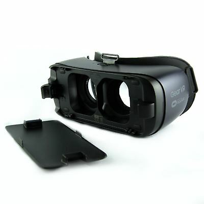 Samsung Gear VR 2 For Galaxy S8 & S9 Virtual Reality Headset