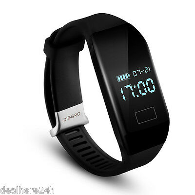 Bluetooth Smart Watch Reloj Inteligente Para Android iPhone SAMSUNG HUAWEI Sony
