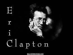 Eric Clapton Live at Madison Garden Square NYC Price Drop For Quick Sale