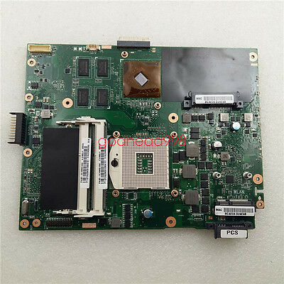 ASUS K42JB NOTEBOOK CNF9085 CAMERA DRIVERS FOR MAC