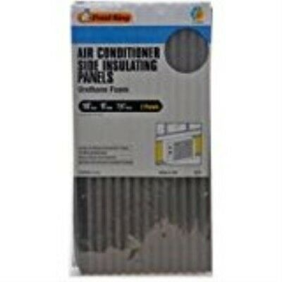 Air Conditioner Side Insulating Panels,No AC14H, Thermwell