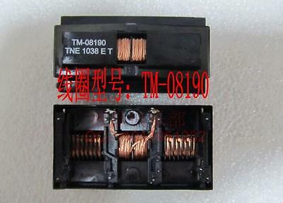 1pcs Original TM-08190 inverter transformers Free shipping