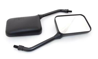 GR72A Fully Faired Mirrors Left /& Right Hand for 1985 Suzuki GSX 750 EF-F