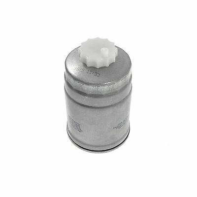 Genuine OE Quality Fuel Filter - Saab 9-3 YS3F Saloon 1.9 TTiD