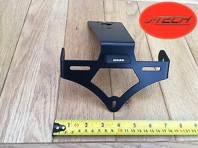 **Yamaha YZF R 125 Tail Tidy.  2008 2009 2010 2011 2012 2013  **