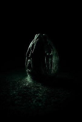 Movie wall Poster 34x24 inches 002 2017 Alien Covenant