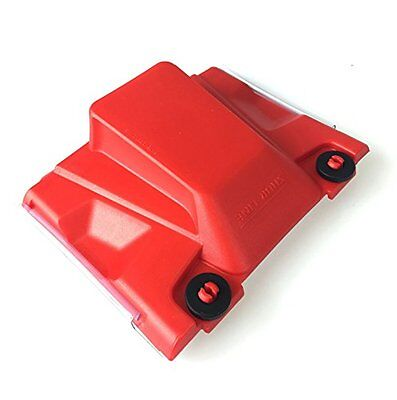 Shur-Line 2000863 Paint Edger with 2 Guide Wheels