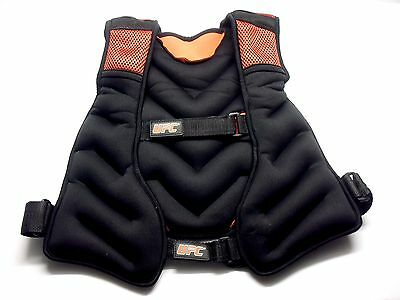 UFC Weighted Vest 15lb
