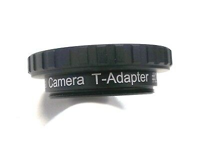 BAADER DIGITAL CAMERA T-ADAPTER (Internal T-2/ External M37)