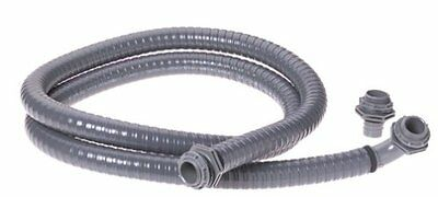 "3/4"" Nm Flex Conduit Kit"