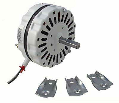 Lomanco Power Vent Motor Replacement F0510B2944