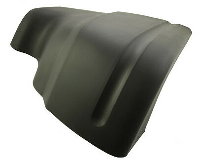 Land Rover Discovery 1 From (Vin) Ma081992 Front Right Bumper End Cap Awr2988Pmd