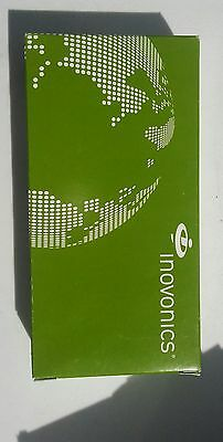 New Inovonics EN4200 - Security Only Serial Receiver