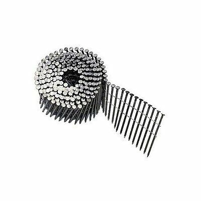 Stanley Bostitch C10P120D 3x.120 Coil Nail, 2700-Pack