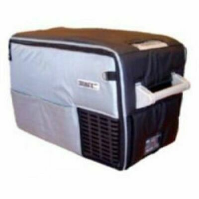 Dometic Waeco Insulating Protective Cover To Suit Cf-40/cf-40Ac (Cb-Cf40)
