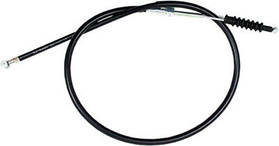 Motion Pro 03-0324 Black Vinyl Clutch Cable for 1985-03 Kawasaki KX60
