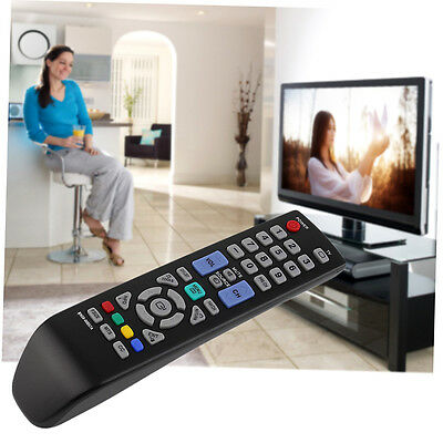 BN59-00857A Universal Televison TV Replacement Remote Control For Samsung ZO