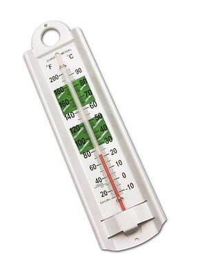 Taylor Precision Products Tobacco Thermometer