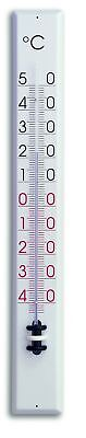 NEW Indoor - Outdoor Thermometer