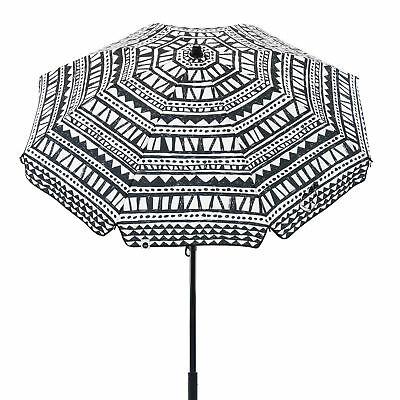 NEW Bermuda Sun Umbrella