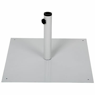 NEW Milan Direct Outdoor Umbrella Base