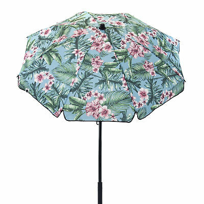 NEW Belvedere Sun Umbrella