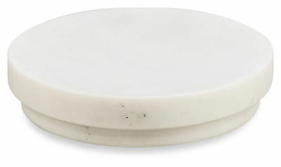 NEW Marble Soap Dish