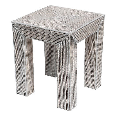 NEW London Side Table