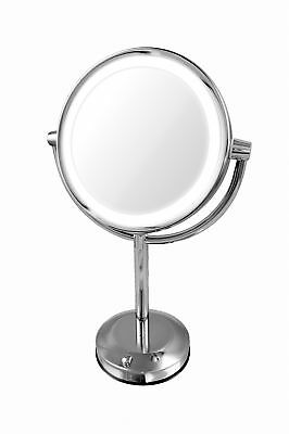 NEW Bella Rechargeable LED Make-Up Mirror