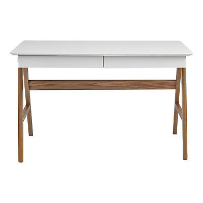 NEW Torsby Office Writing Desk