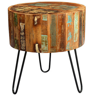 NEW Marcy Industrial Low Stool