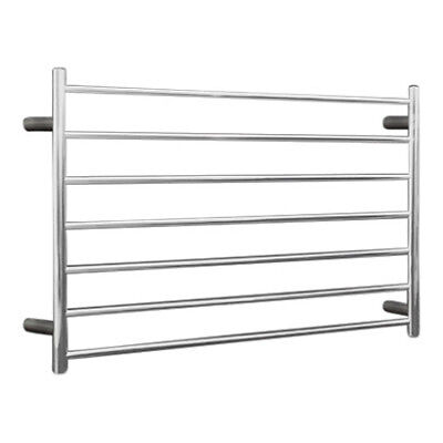 NEW Thermorail 7 Bar Large Straight Cylinder Rail