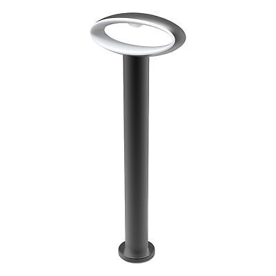 NEW Horus LED Exterior Bollard Light