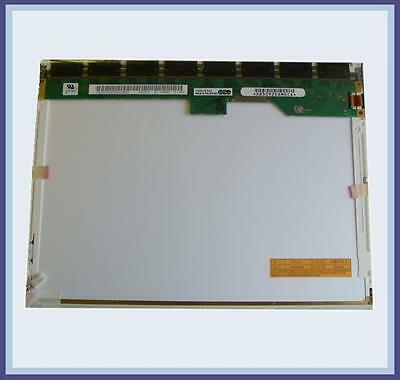 "New-SAMSUNG LTN121XJ-L02 COMPATIBLE 12.1"" LCD SCREEN"