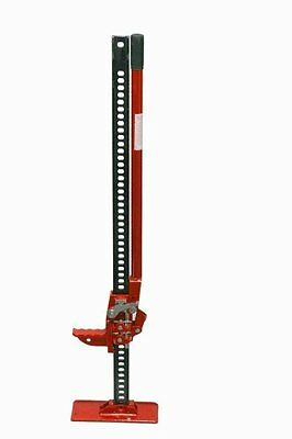 AMERICAN POWER PULL CORP 14100 4-Ton Power Jack Puller, 48-Inch