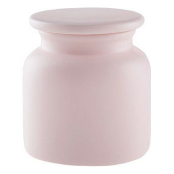 NEW Marino Pink Canister