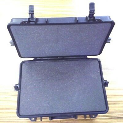 Waterproof Protection Case