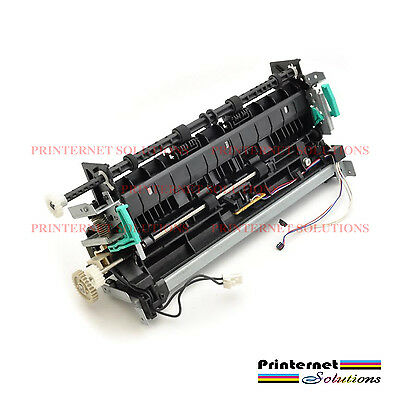 RM1-1491 HP LaserJet 2410 2420 2430 Fuser Fusing Assembly TESTED WORKING