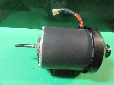 Used ADC Dryer Single Pocket Motor 110v