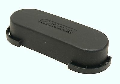 Opticron Genuine Rear Lens Cap / Rain Shield / Rain Guard 105 x 36.5mm Internal
